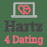 Hartz 4 Dating