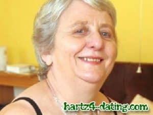 Frau sucht mann fur date