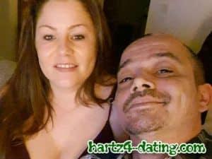 Paar sucht Frau