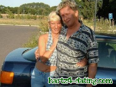 Paar sucht Mann oder Frau